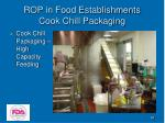 rop in food establishments cook chill packaging20