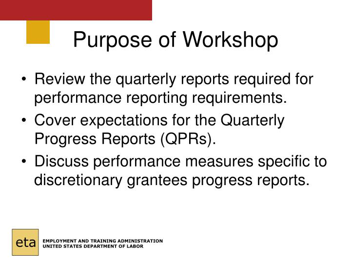 Purpose of workshop l.jpg