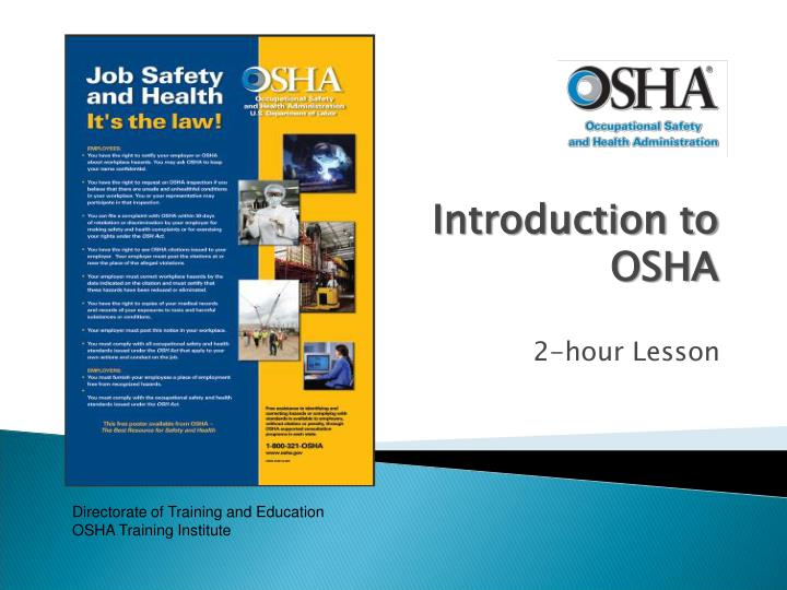 Introduction to osha l.jpg