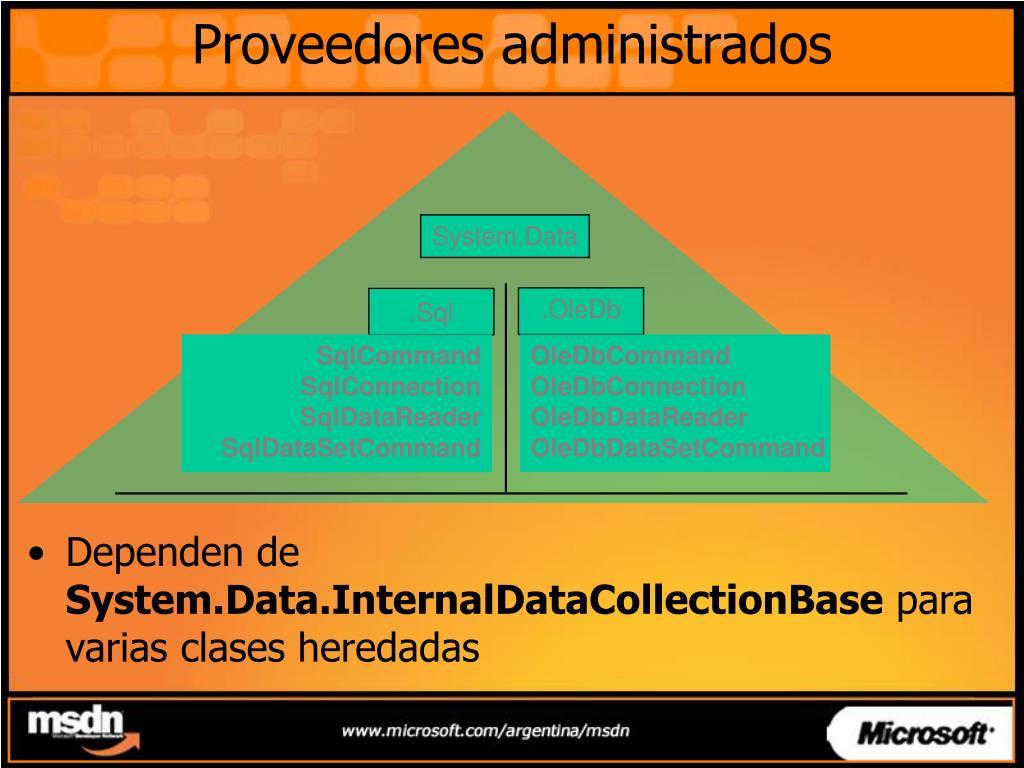 System.Data