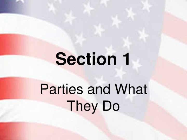 Section 1 l.jpg