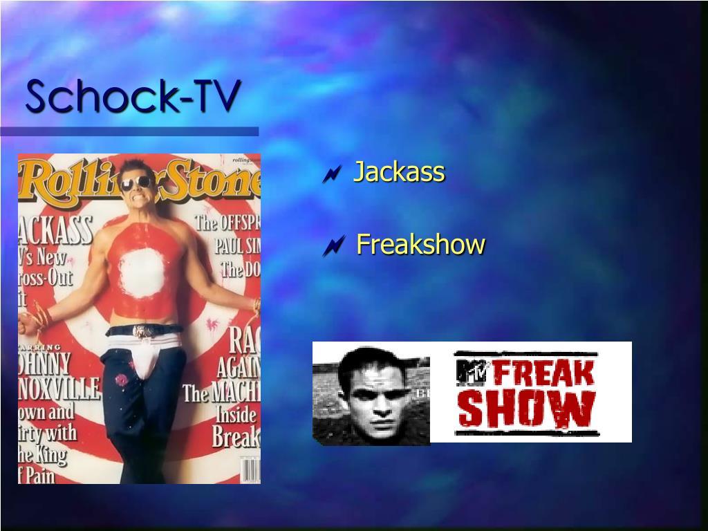 Schock-TV