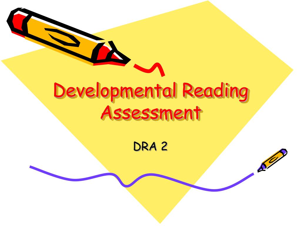 reading assessment These free homeschool placement tests are made for accurate student assessments love to learn, love to teach or your money back this online reading assessment gives you immediate feedback on your child's reading level.
