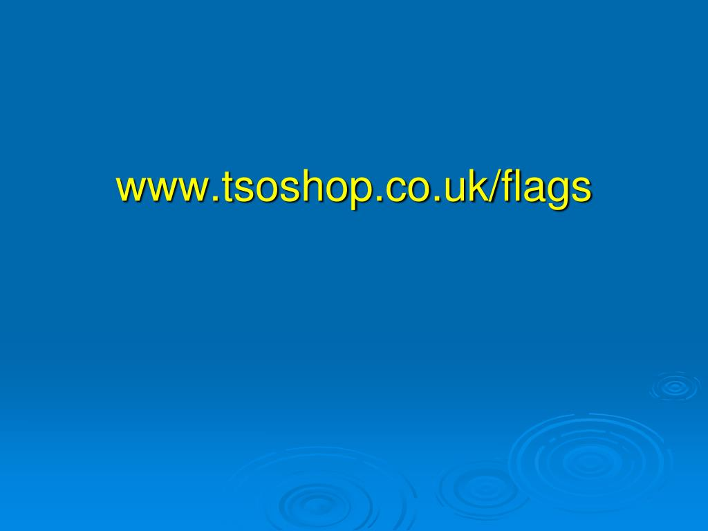 www.tsoshop.co.uk/flags