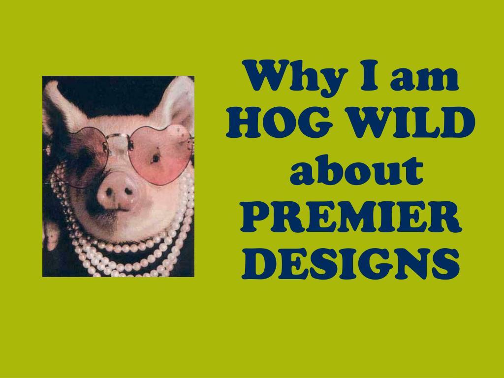 Premier Designs Hostess Plan Home Design Idea
