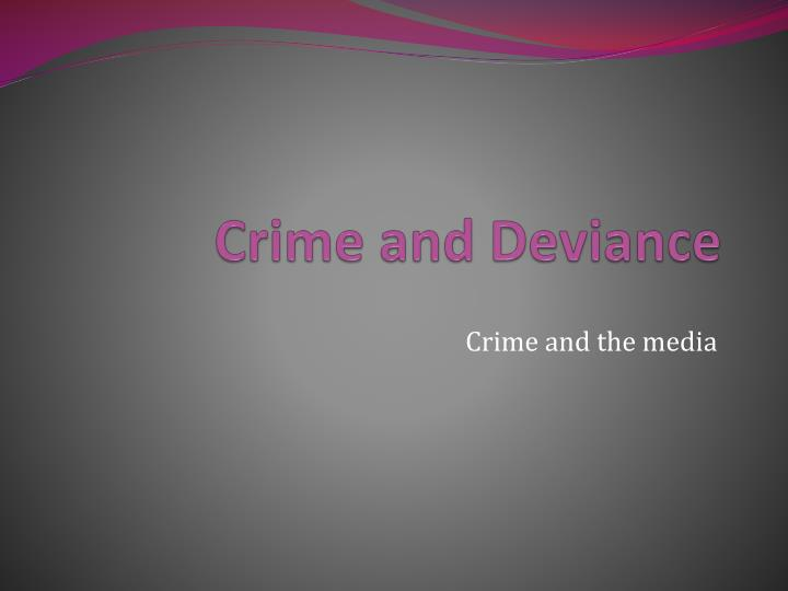 crime violence and masculinity essay