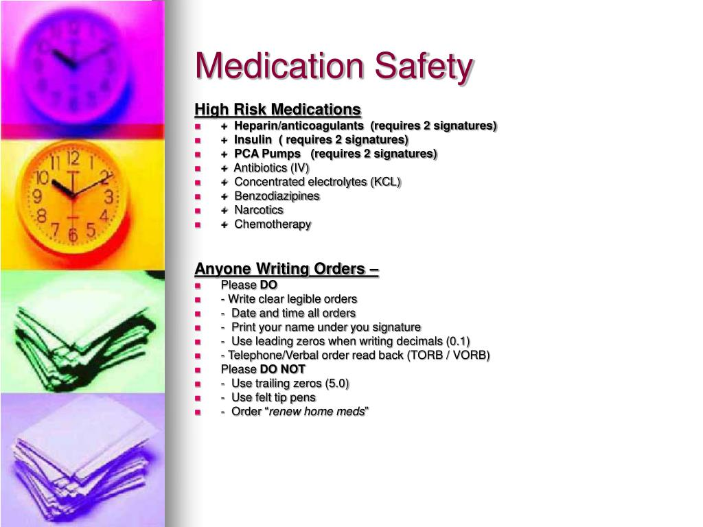 hospital nursing and medication safety essay Studies assessing medication errors on admission to hospital suggest there may  be an  summary of medication-related problems as a cause of admission and   nurse experience was associated with error, with the risk of error highest for.