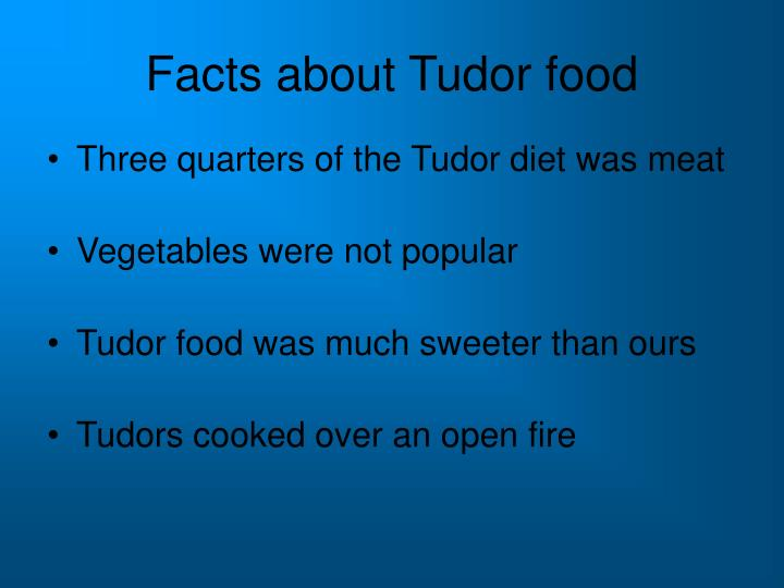 Facts about tudor food l.jpg
