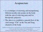 acupuncture6