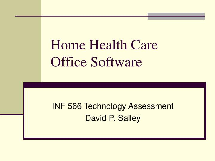 Home health care office software l.jpg