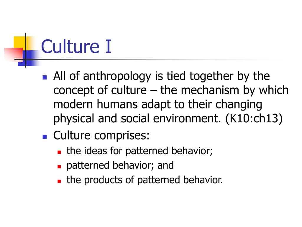 scientific method human behavior and integrated Part 1 approaches to understanding human behavior chapter 2 quantitative behavioral genetics chapter 3 social-environmental approaches chapter 4 molecular behavioral genetics chapter 5 neurobiological approaches chapter 6 integrative approaches chapter 7 scope and limits of the approaches.