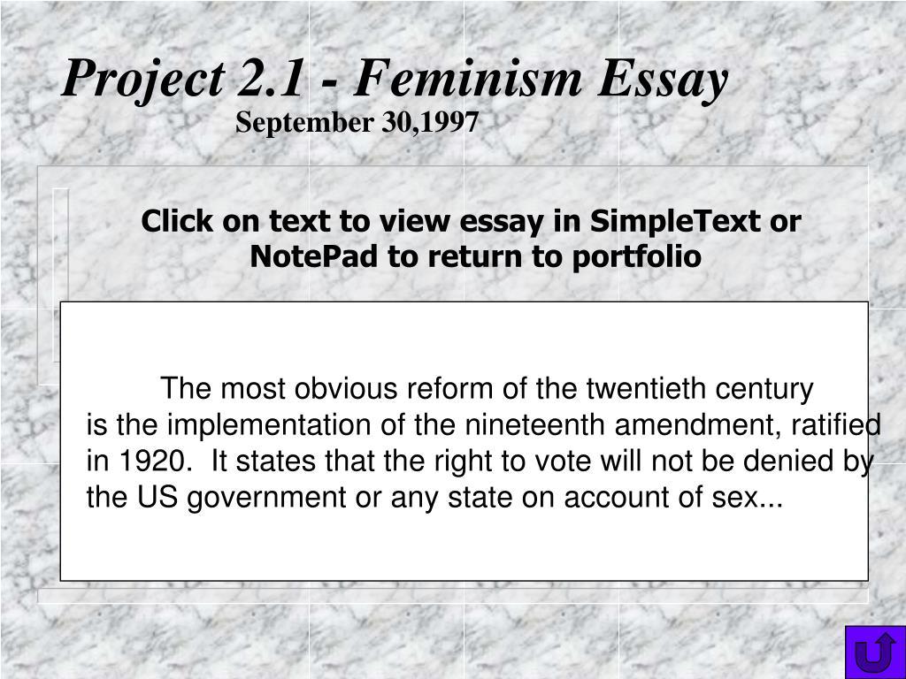 September 30,1997