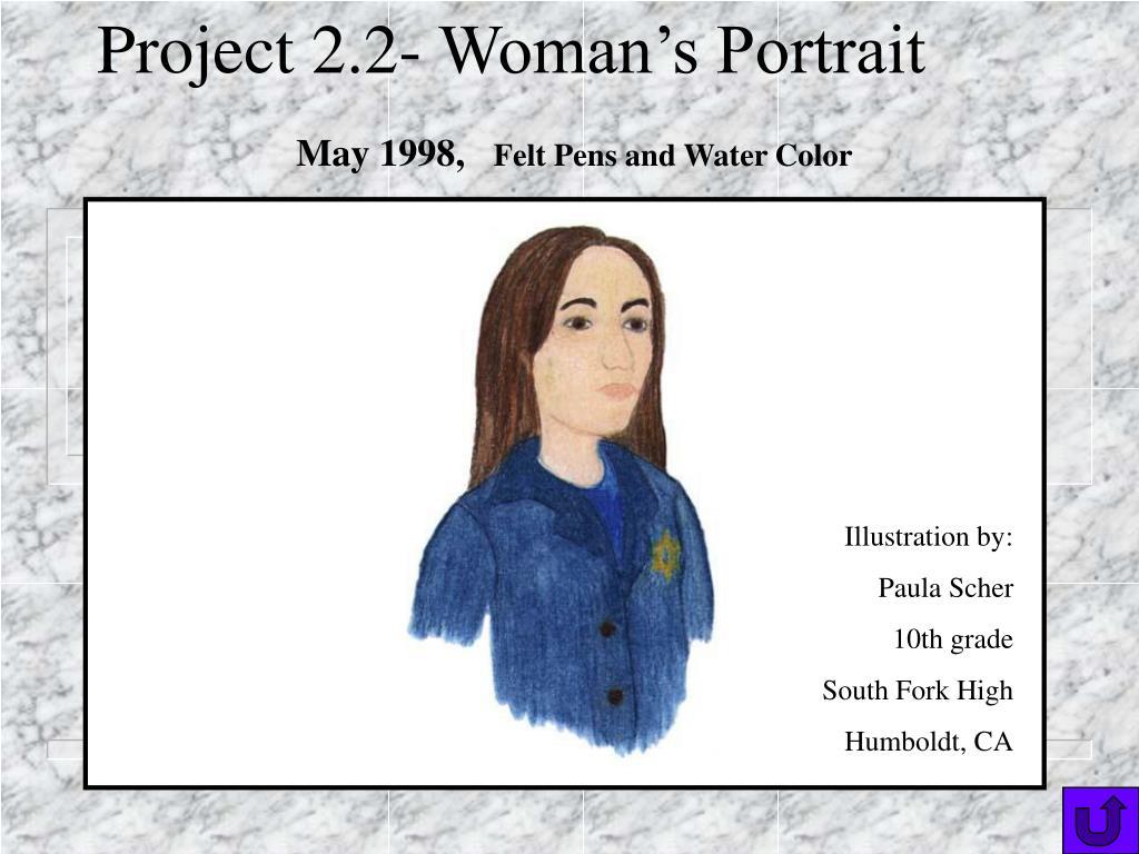 May 1998,
