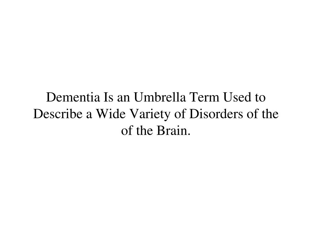 describe the types of dementia and What is lewy body dementia (lewy body disease) it is a brain disorder, different from alzheimer's, that causes changes in thinking and movement.