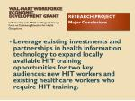wal mart workforce economic development grant19