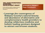 wal mart workforce economic development grant21