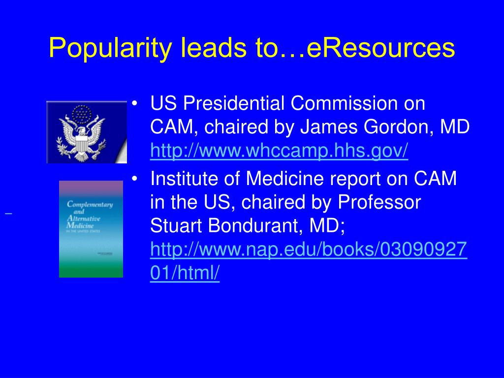 Popularity leads to…eResources