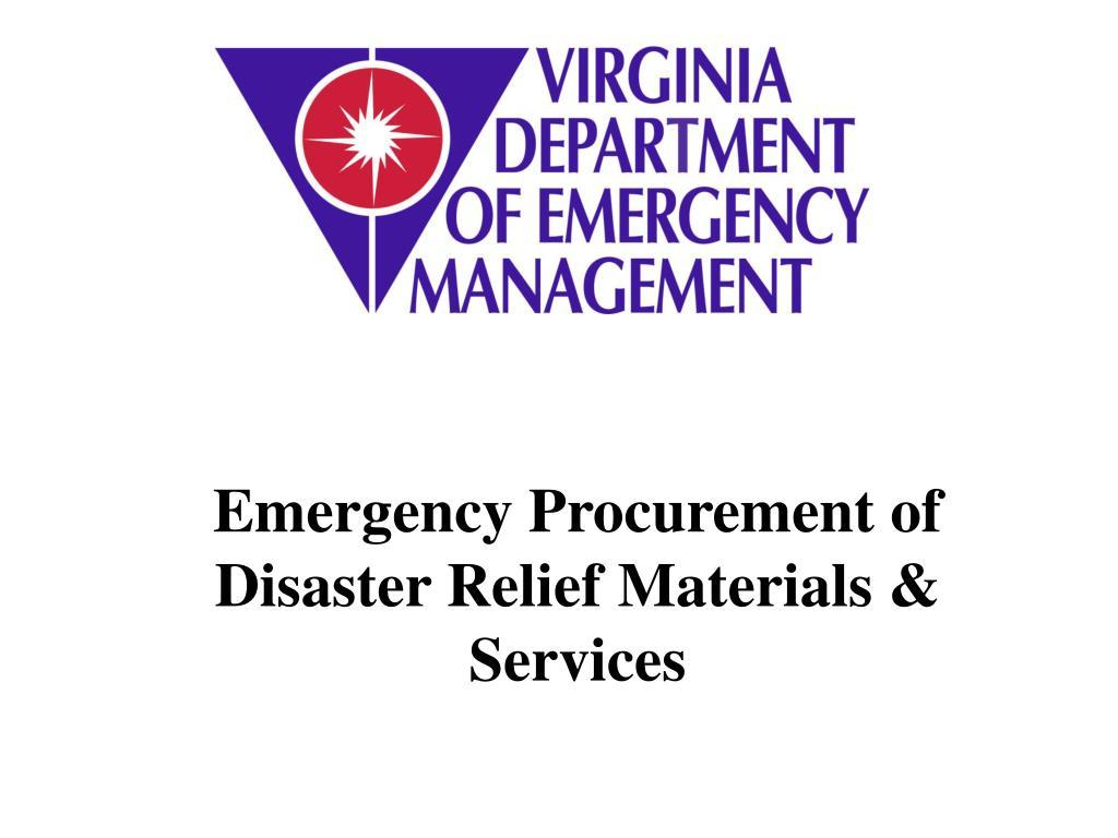 Emergency Medicine: Open Access