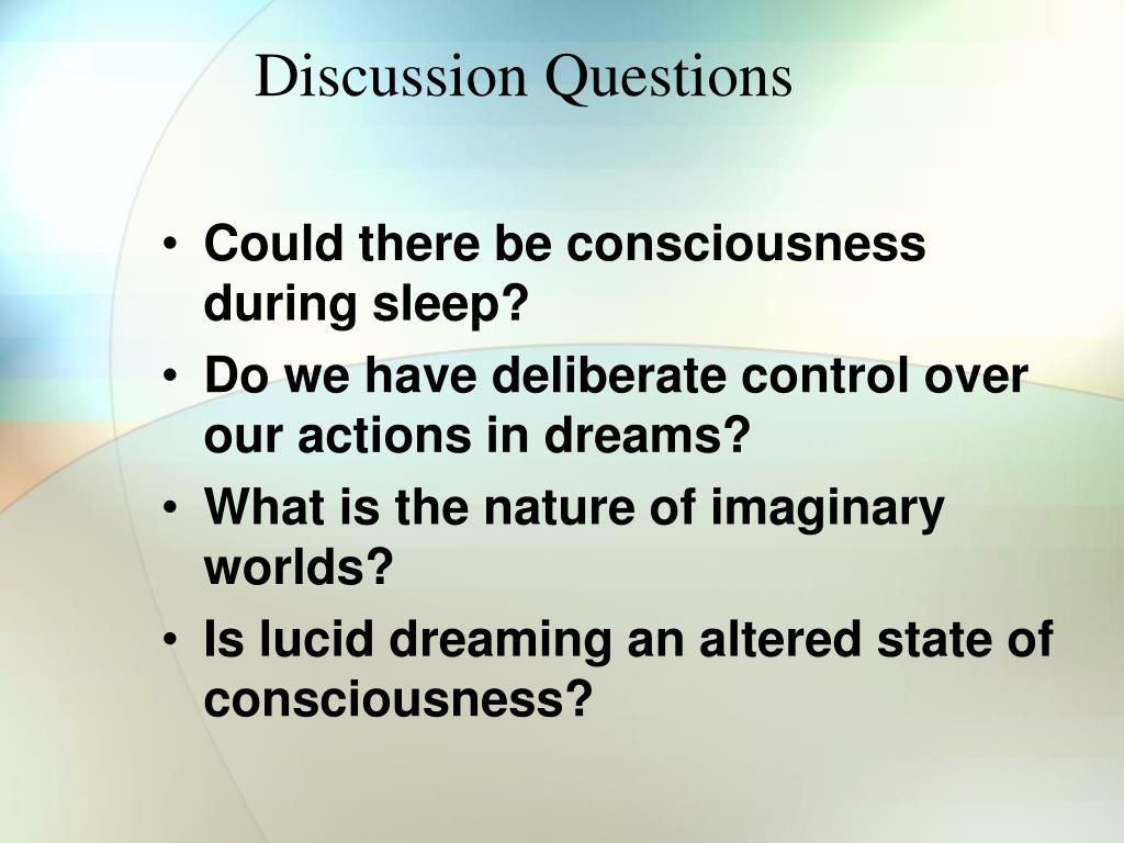 an introduction to the reason for dreaming A general introduction to psychoanalysis  only extensive investigation can  ascertain that the cause of the dream must always be a wish, and cannot also be .