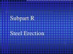 subpart r