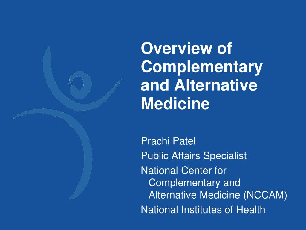 Prachi Patel
