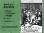 paul and eutychus11