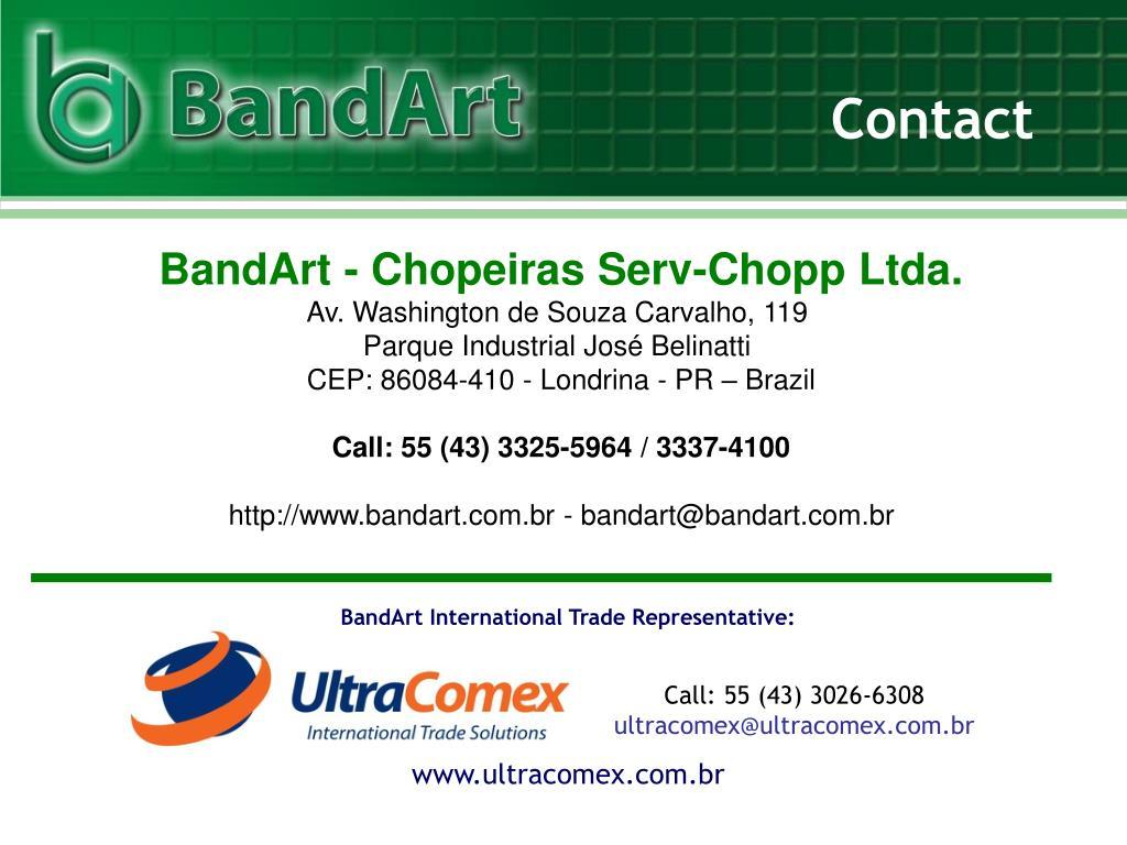 Call: 55 (43) 3026-6308