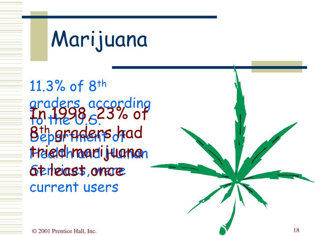 11.3% of 8