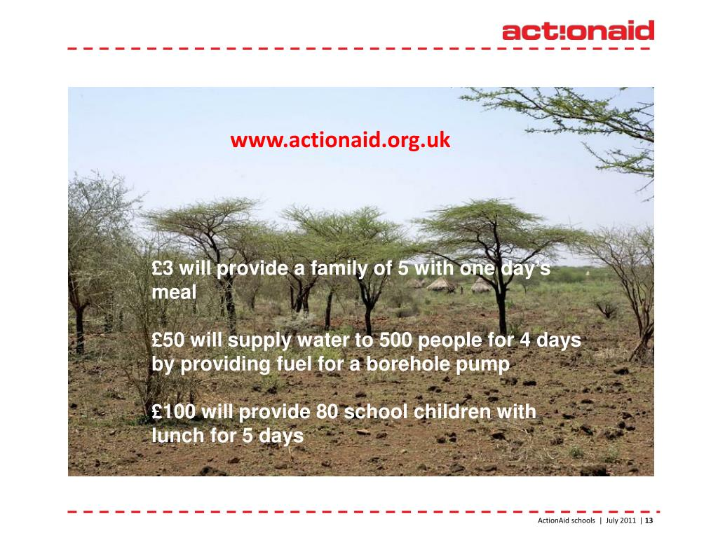 www.actionaid.org.uk