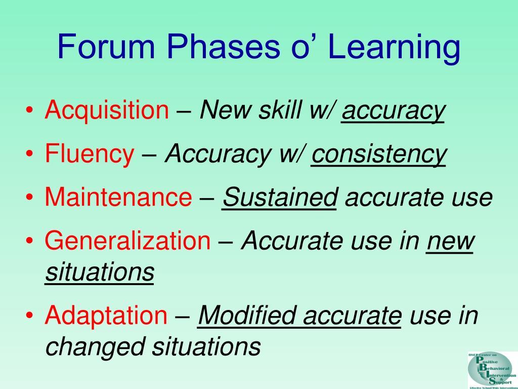 instructional practices that maximize student achievement