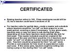 certificated13