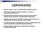 certificated14