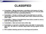 classified16