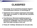 classified19