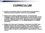 curriculum38