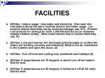 facilities29