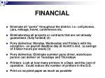 financial25