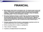 financial27