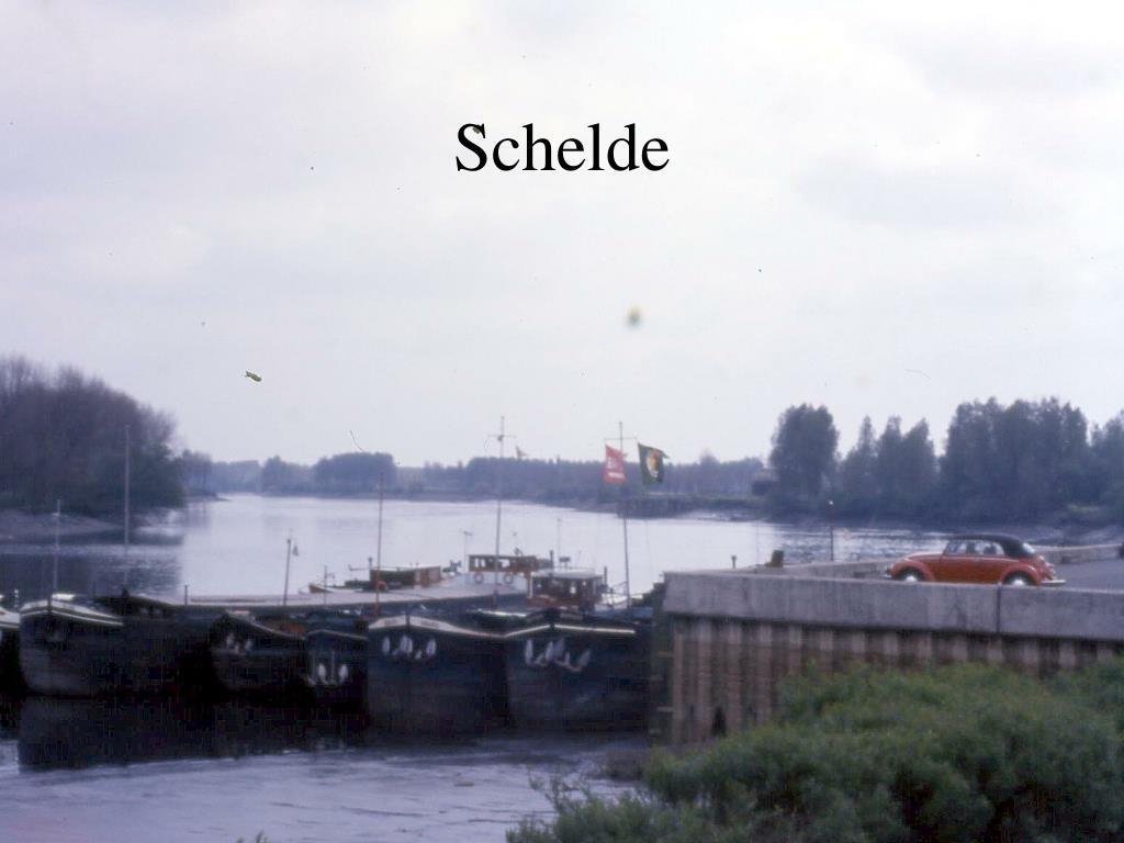 Schelde