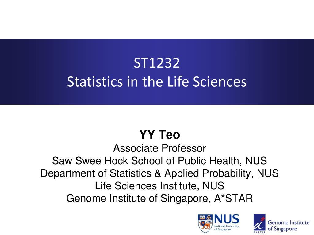 ST1232