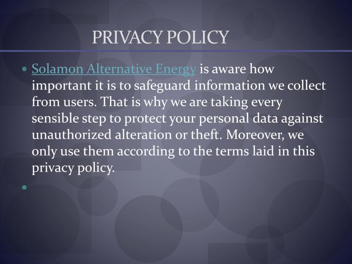 Privacy policy l.jpg