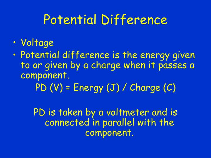 Potential difference l.jpg