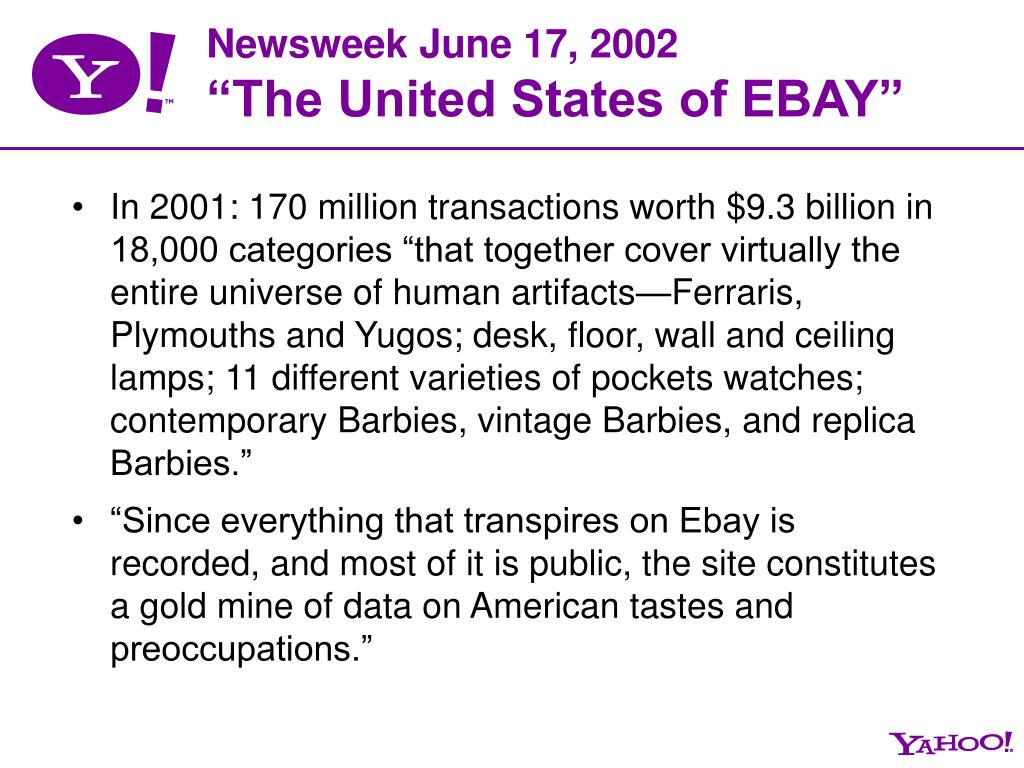 Newsweek June 17, 2002