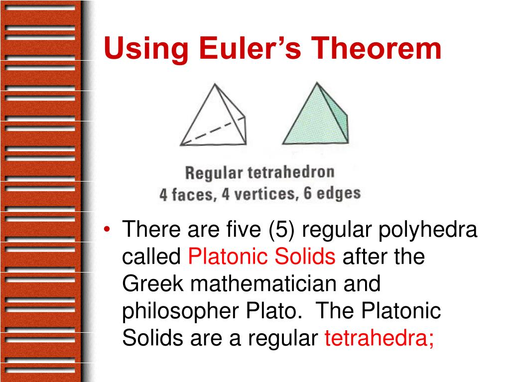PPT - 12.1 Exploring Solids PowerPoint Presentation - ID ...