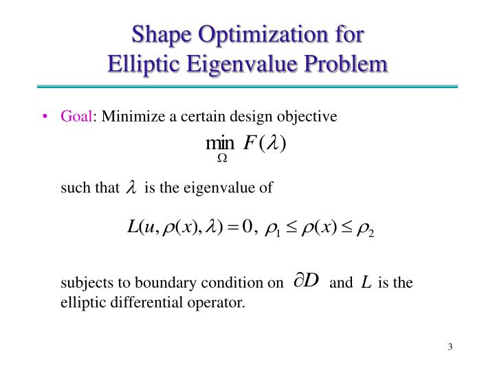 Shape optimization for elliptic eigenvalue problem l.jpg