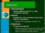 information30