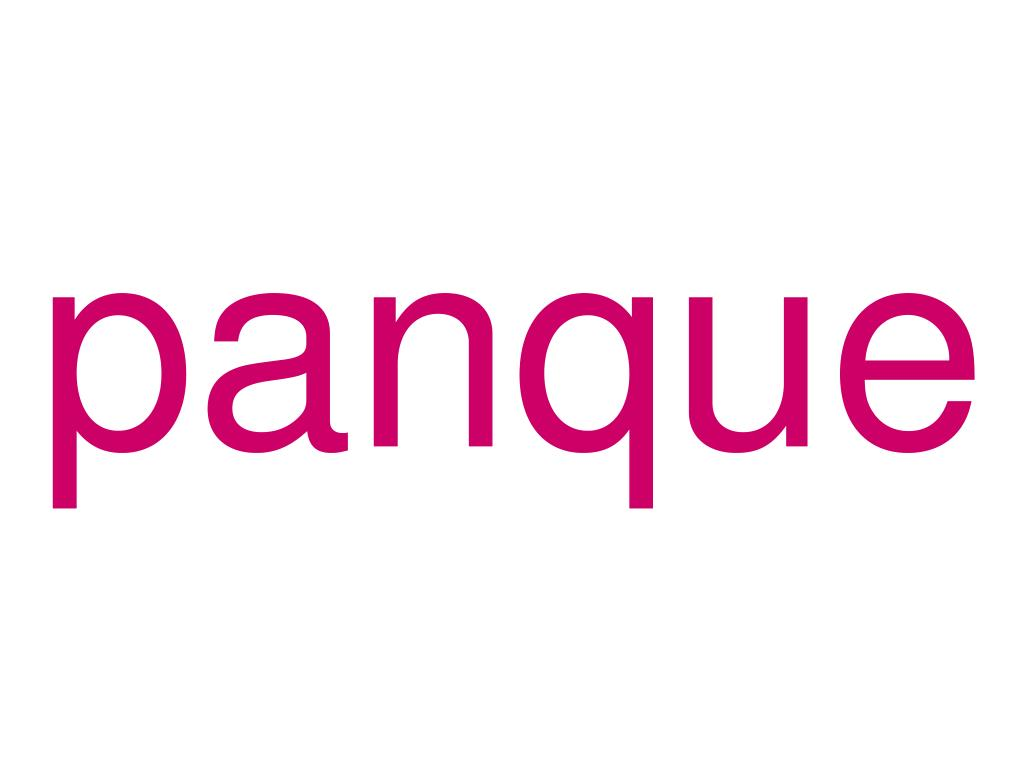 panque