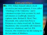 edmund hillary25