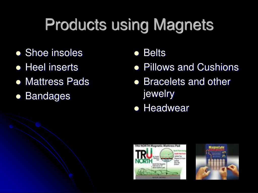 Ppt Energy Medicine Powerpoint Presentation Id 648939