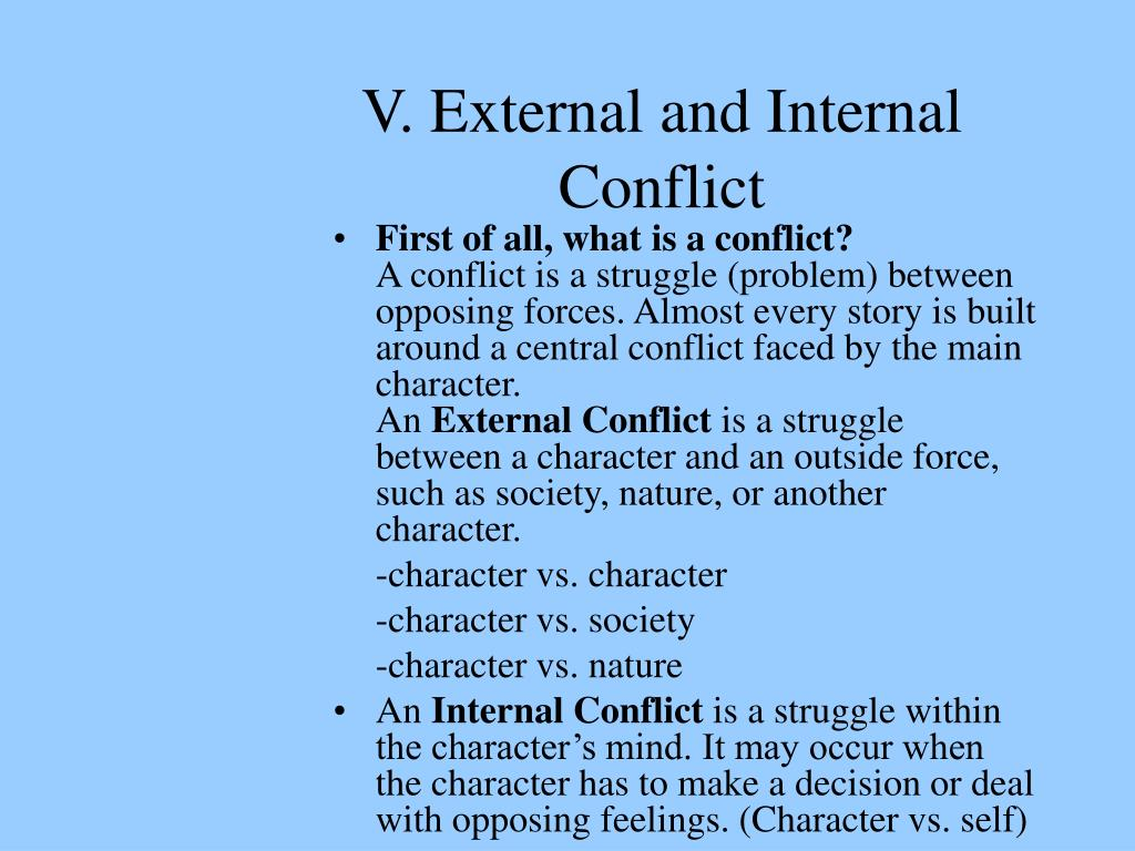 conflicts and struggles in jane Chapter-by-chapter answer key 23 a karl marx first asserted that conflict is inherent in all relations that have authority e jane addams: tried to bridge.